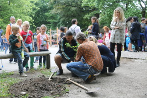 2014 06 25 Sommerfest Dom Pedro Schule 0438